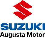 Concesionario Oficial Suzuki en Zaragoza