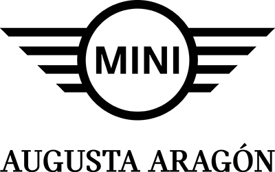 Concesionario Oficial MINI en Aragón