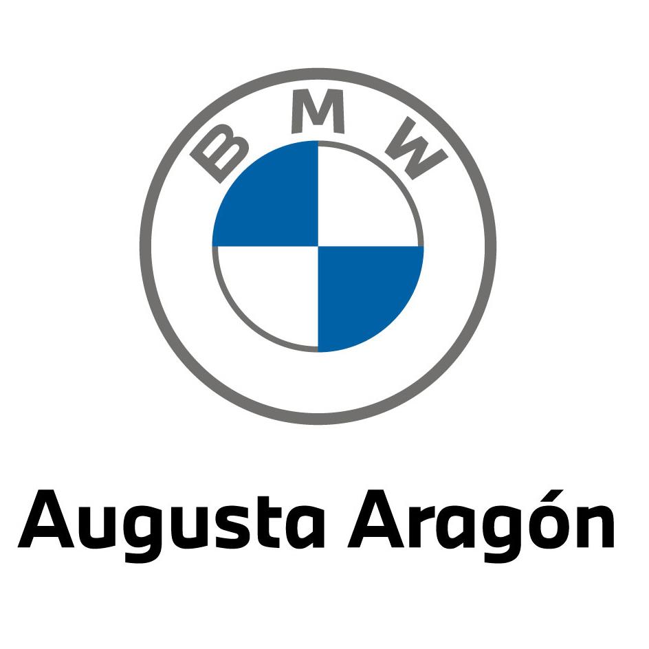 Concesionario Oficial BMW en Zaragoza